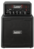 Laney MINISTACK B-Iron Bluetooth Guitar amp